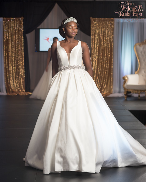 florida_wedding_and_bridal_expo_lakeland_wedding_photographer_photoharp-109.jpg