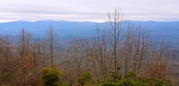 Renew Women's Retreat 2015 (Amicalola Falls)