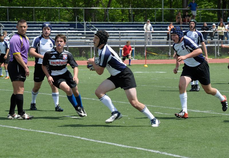 SHS Rugby v Fairfield_062.JPG