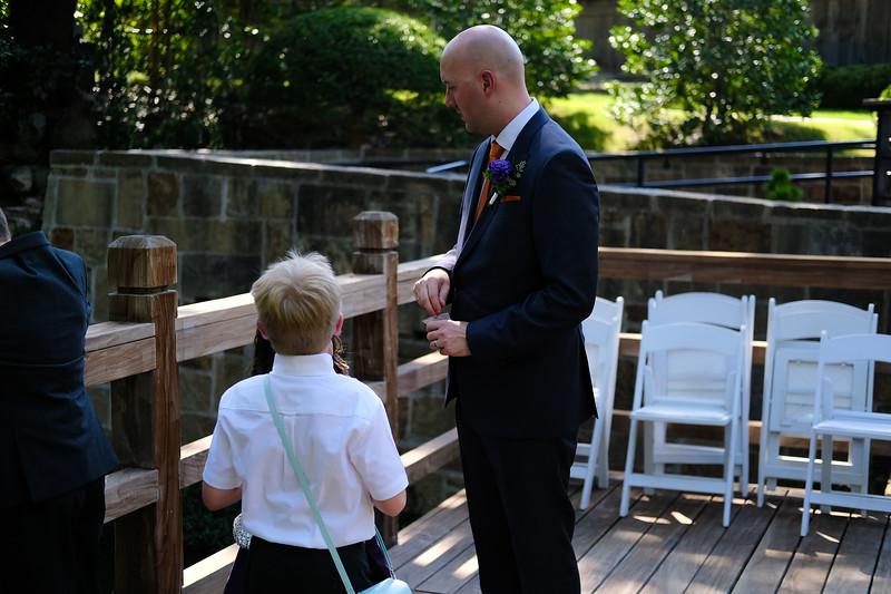 Post-Ceremony-70.jpg
