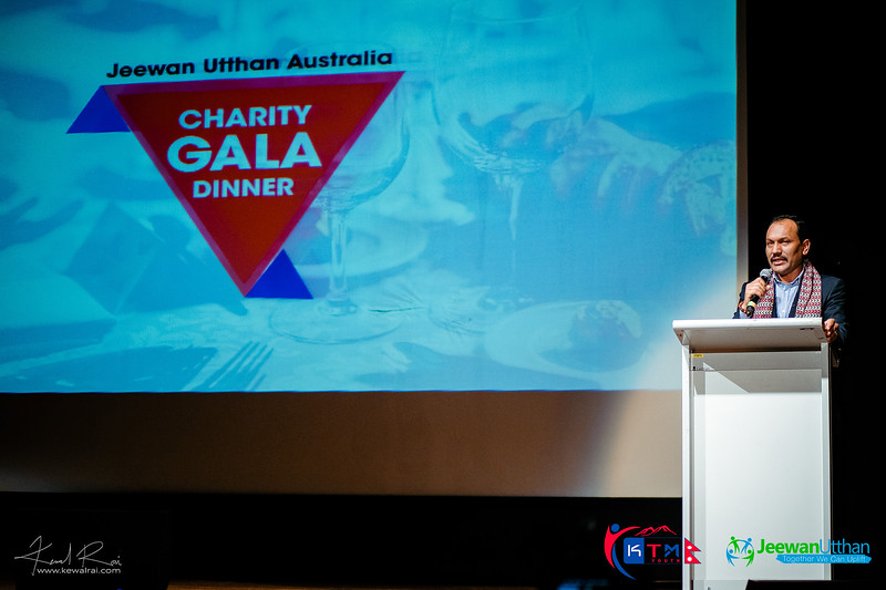 Jeewan Utthan Aus Charity Gala 2018 - Web (84 of 99)_final.jpg
