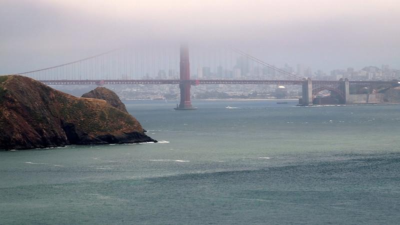 California Day 9 Golden Gate 06-03-2017 26.JPG