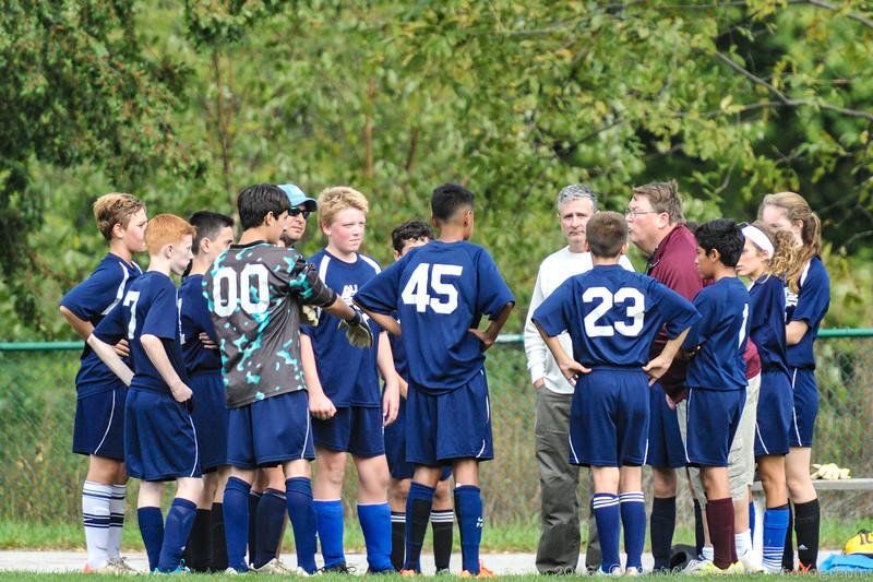 2016-10-16_ASCS-Soccer_v_StEdmond@StEdmondAcademyDE_14.jpg