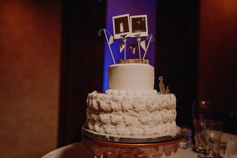 Wedding-0897.jpg