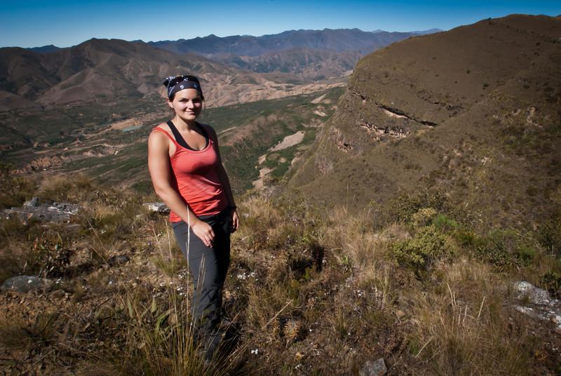 Tarija 201205 Valle de Los Condores (24).jpg