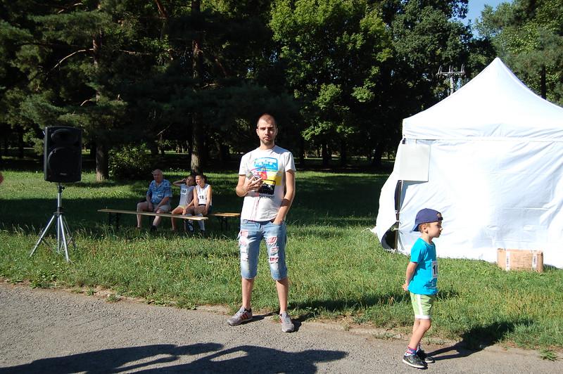 2 mile Kosice 8 kolo 01.08.2015 - 048.JPG