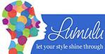 lumulu_logo.jpg