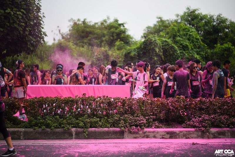 Color Manila Challenge (120).jpg