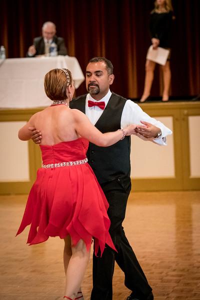 RVA_dance_challenge_JOP-10028.JPG