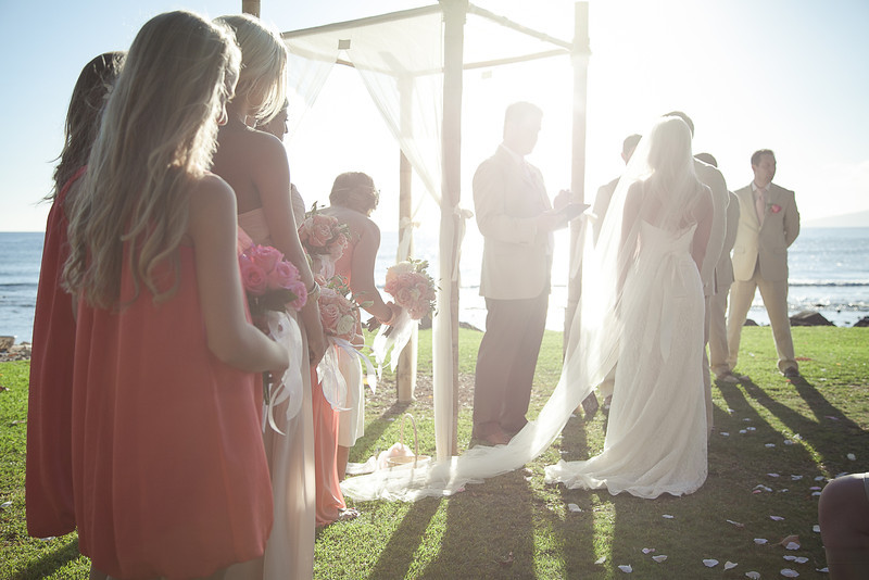 11.06.2012 V&A Wedding-404.jpg