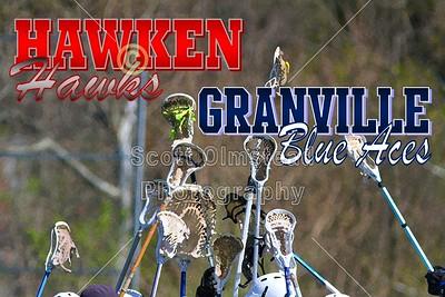 2012 Hawken at Granville (04-07-12)