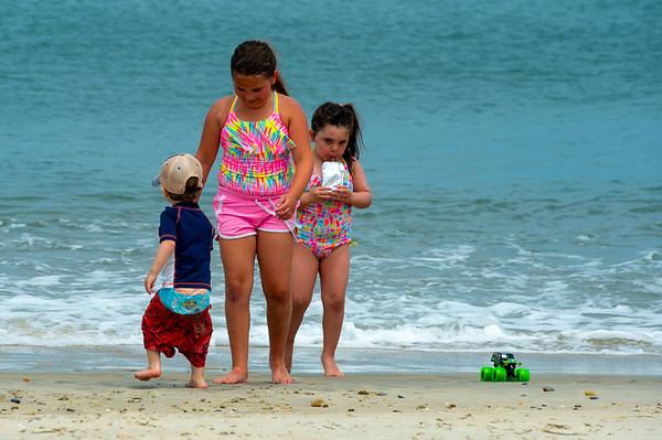 SHAGWONG BEACH 07.11.20