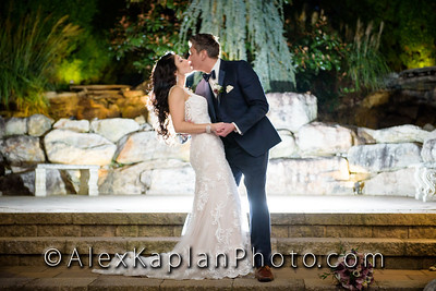 Wedding at The Merion in Cinnaminson, NJ By Alex Kaplan Photo Video Photobooth Specialists
