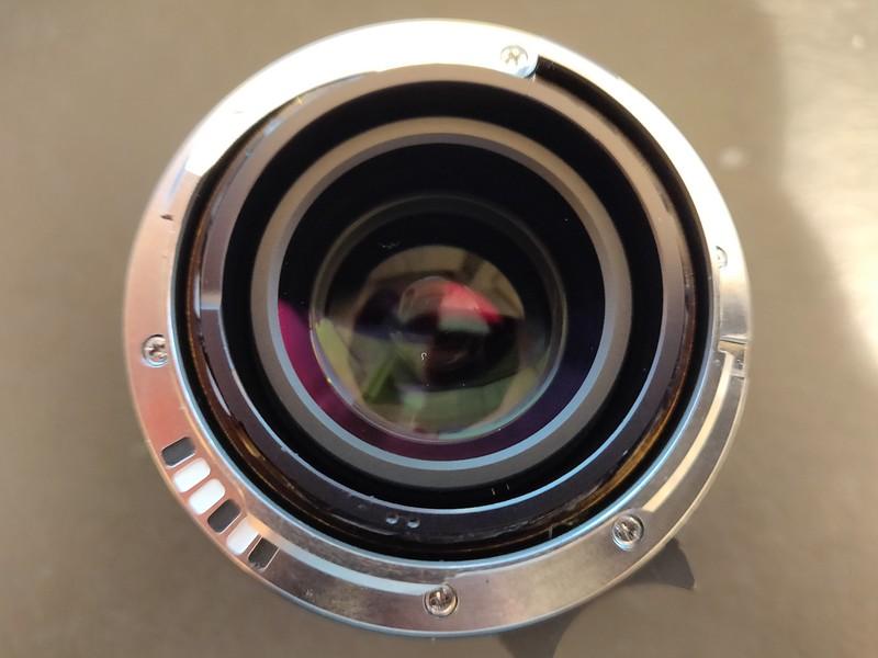 50mm f2 APO-Summicron-M ASPH - Serial 4296059 008.jpg