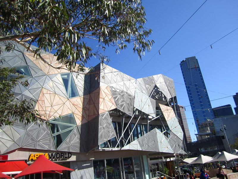 Melbourne - Around the City-356.JPG
