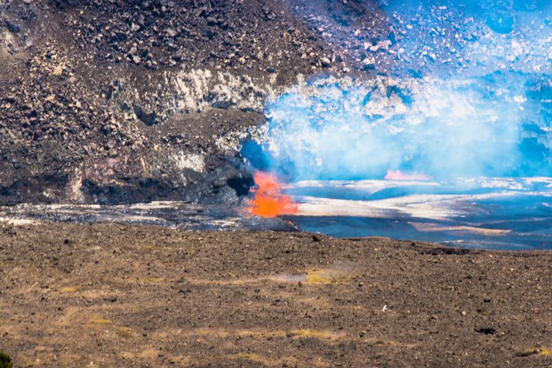 volcano eruption Halamaumau Crater LRE -3755.jpg