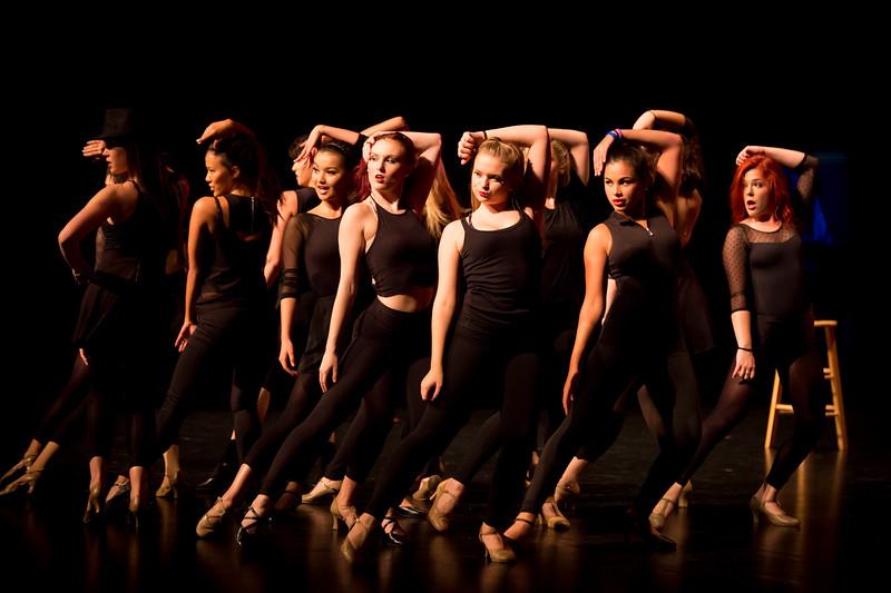 Lachey Arts Performance-3367.jpg