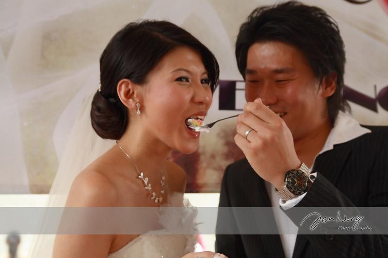 Lean Seong & Jocelyn Wedding_2009.05.10_00307.jpg