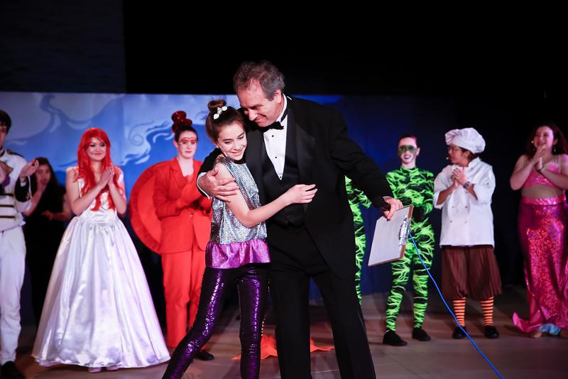 3-12-16 Opening Night Little Mermaid CUHS-0655.jpg