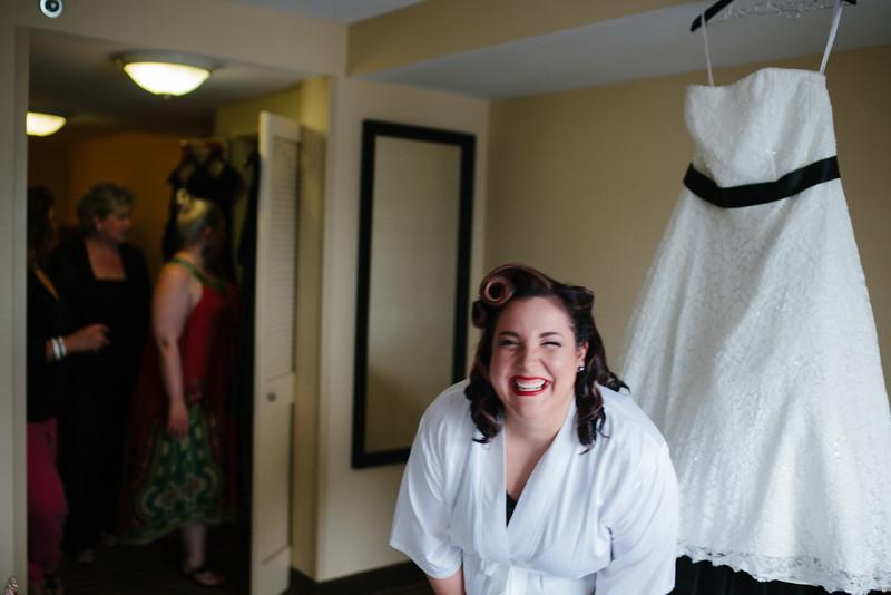 Le Cape Weddings_Natalie + Joe-72.jpg