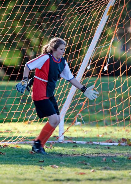 Soccer game Smashing Pumpkins-139.jpg
