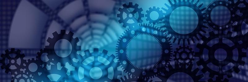 gears-1311171_960_720.jpg