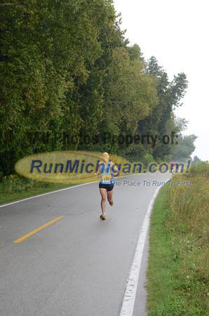 7.8 Mile Mark, Gallery 6 - 2013 Mackinac Island 8 Mile Run