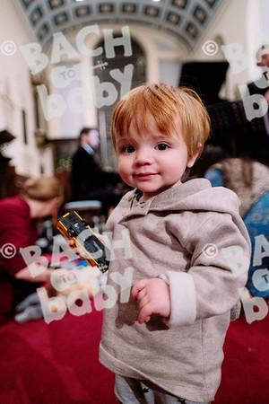 © Bach to Baby 2019_Alejandro Tamagno_Borough_2019-12-19 024.jpg