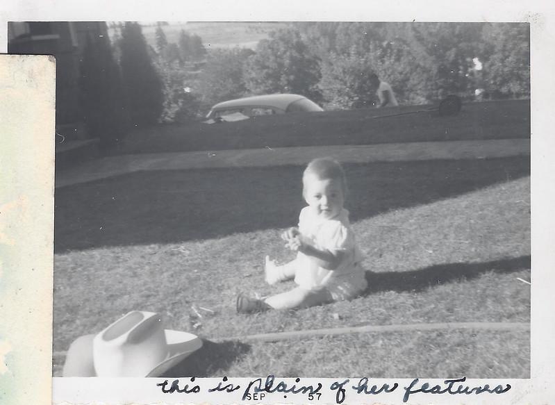 Vaughan-Family-Genealogy-48.jpg