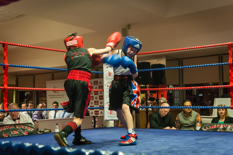 -Boxing Event March 5 2016Boxing Event March 5 2016-11290129.jpg