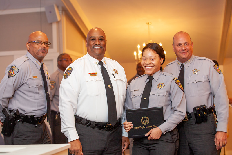 My Pro Photographer Durham Sheriff Graduation 111519-140.JPG