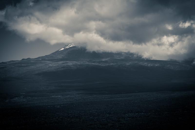 Kilimanjaro_Feb_2018-7.jpg