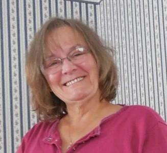2020-07-12 - OH -Audrey Corcoran