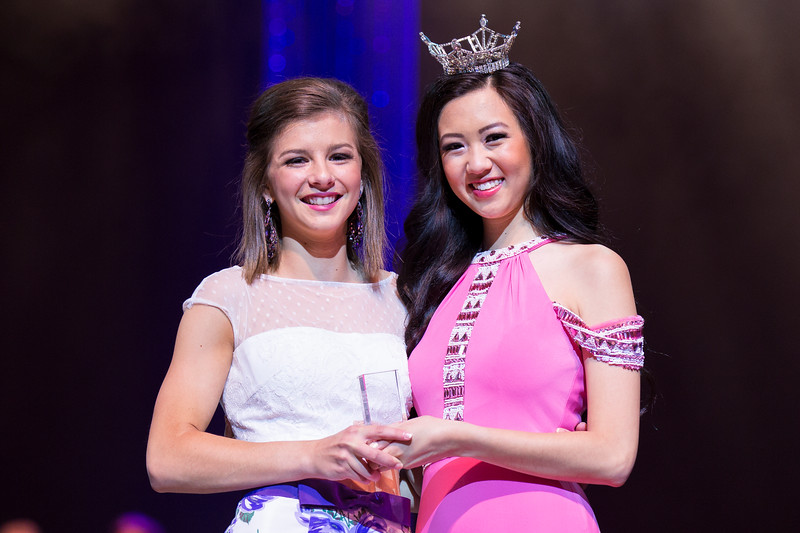 Miss_Iowa_20160610_205600.jpg