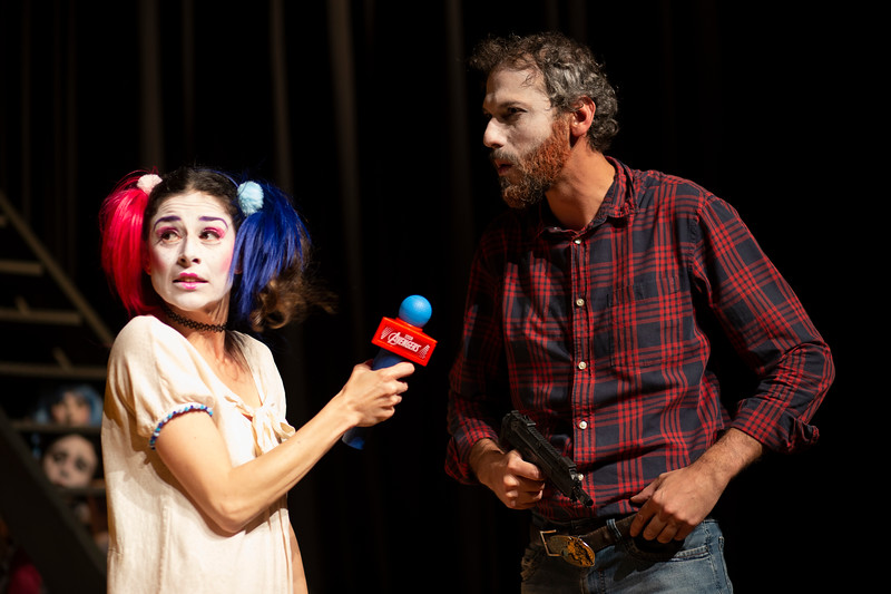 Allan Bravos - essenCIA Teatro - Persona 07-434.jpg