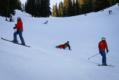 2015-02-Snowboarding