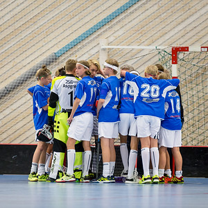 2017-09-22 Team cup Match 1
