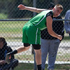 04152014_KC_MEET_CA_050