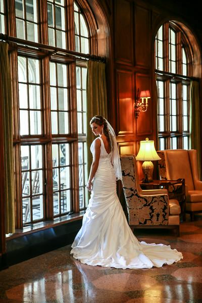Jessie Beautiful Bride