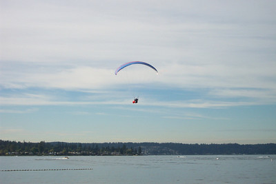 2002/10 Paragliding