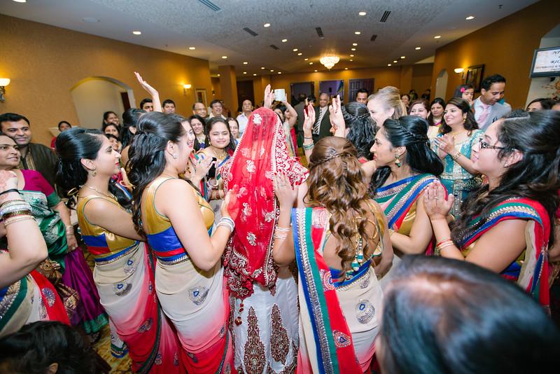 Le Cape Weddings - Niral and Richa - Indian Wedding_- 2-339.jpg