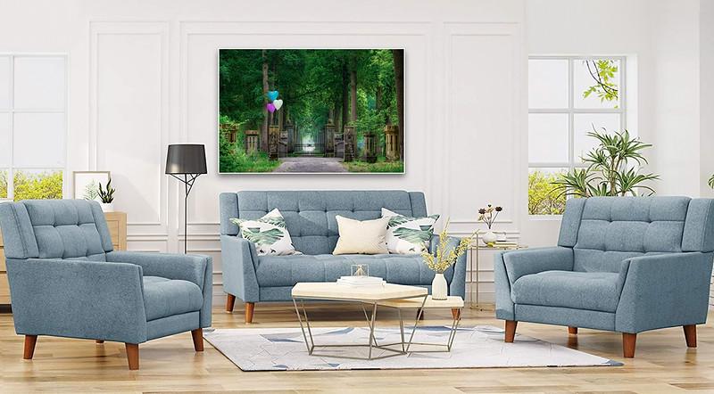 living room fine art print decoration oxovisuals 7.jpg
