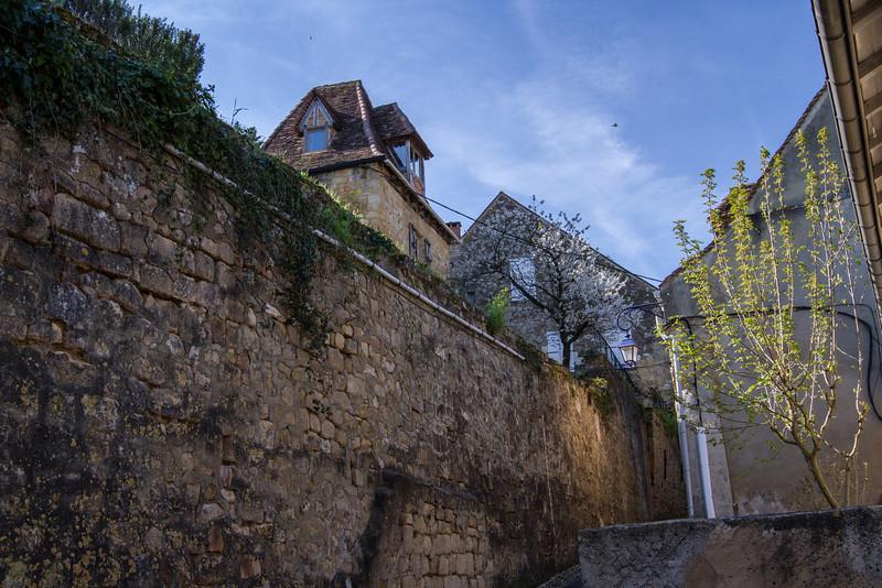 France-3442.jpg