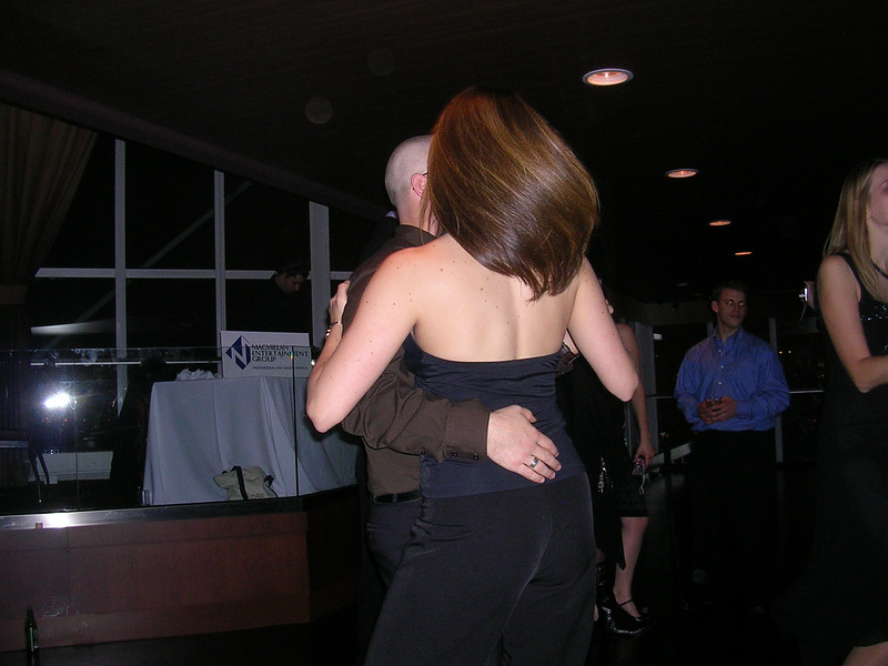 St Mikes Xray Party 106.jpg