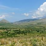 2019-05-16 - Albanie -Igou à Ksamil