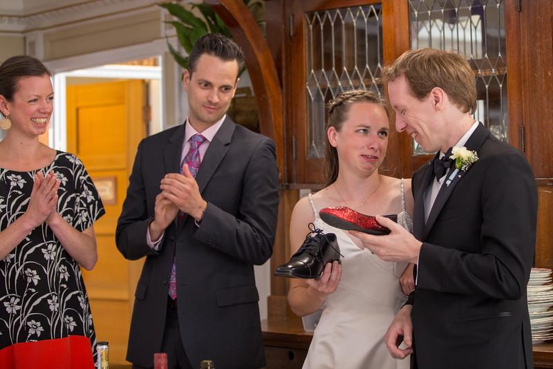 A&D Wedding Reception Pt.1-115.jpg
