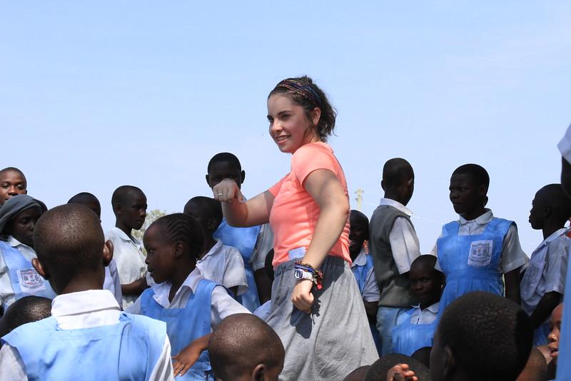 Kenya Part1 '15 500.JPG