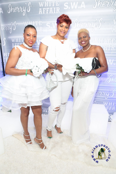 SHERRY SOUTHE WHITE PARTY  2019 re-31.jpg