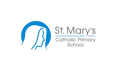 St. Mary's Primary Staff