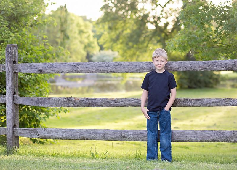 child portraits Miller Schittler-154.jpg